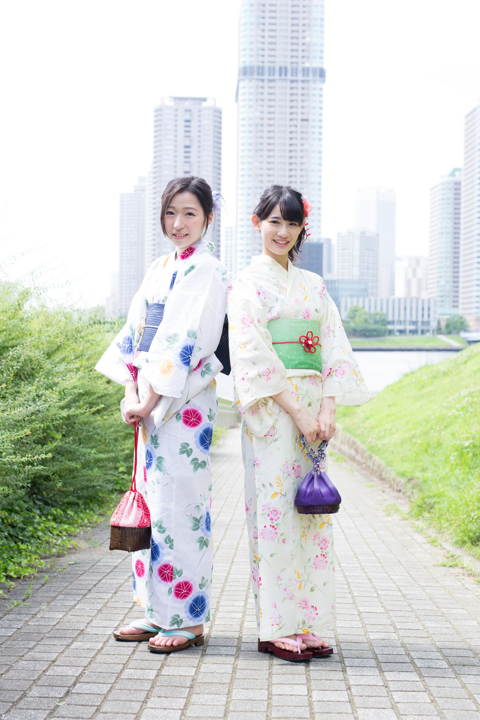 20160831_teamsyachihoko04_offshot_toukou