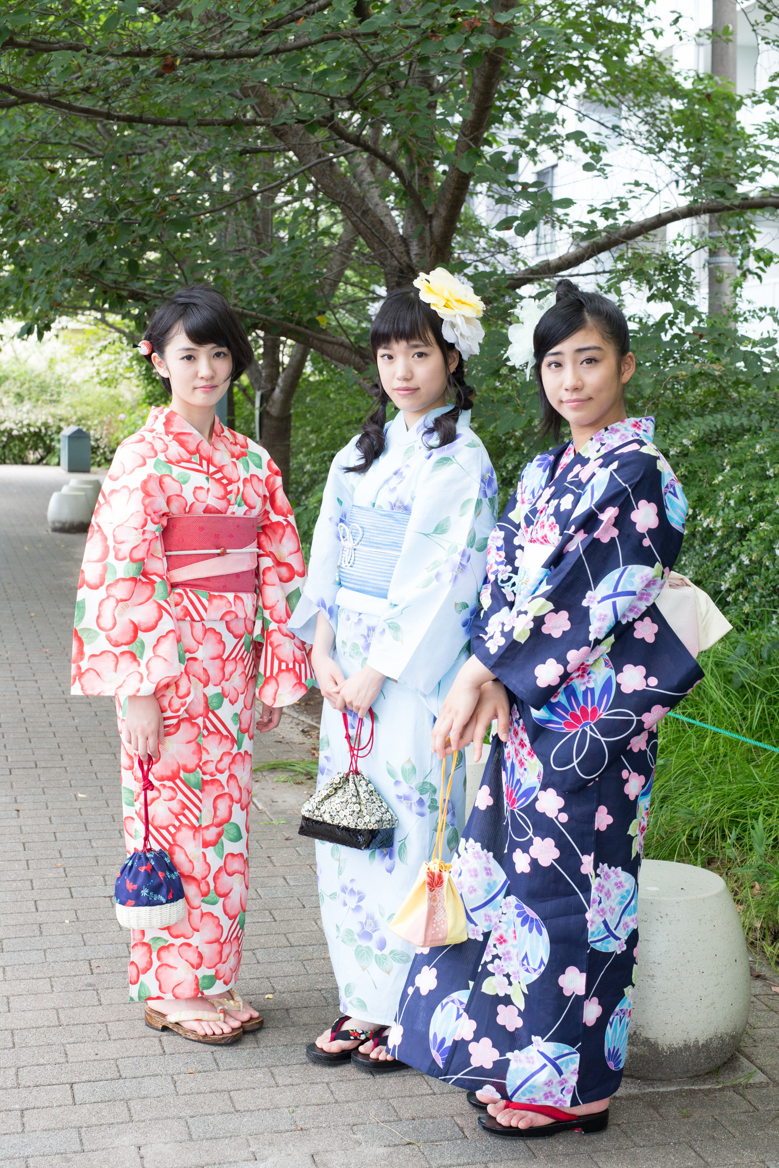 20160831_teamsyachihoko05_offshot_toukou