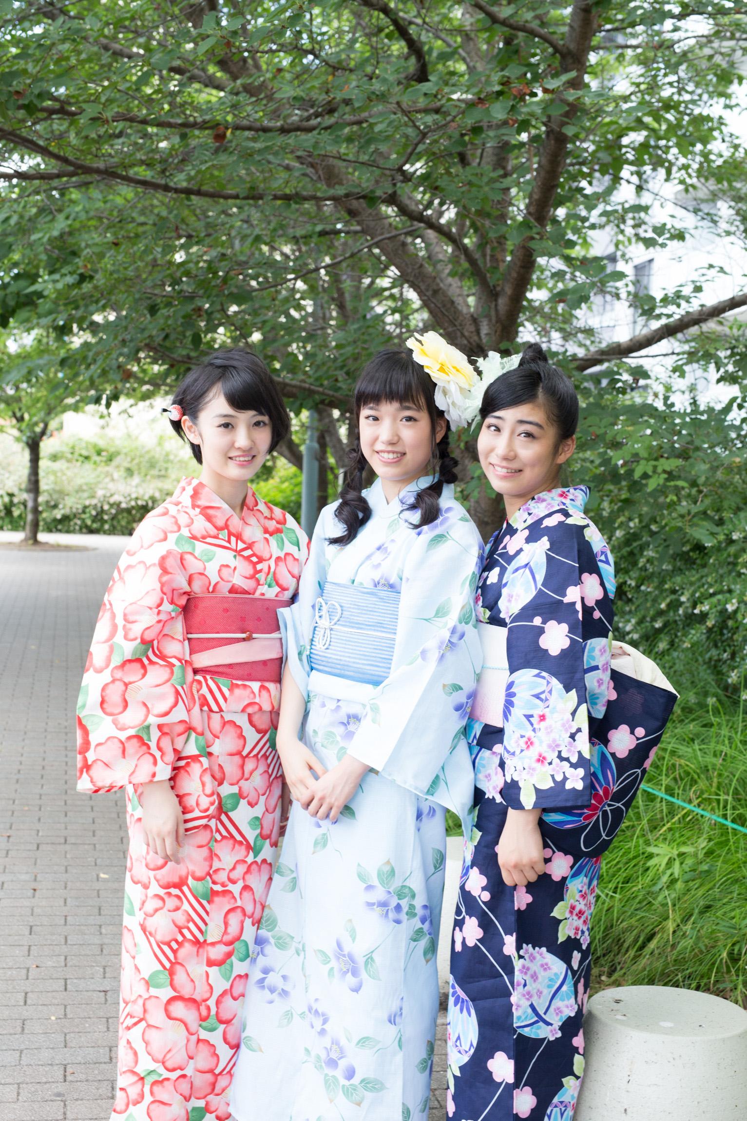 20160831_teamsyachihoko06_offshot_toukou