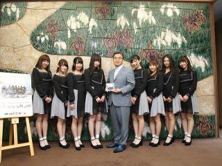 20160825_ske48_news_samune