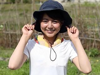 20160819_nagasawayuu_regular_samune