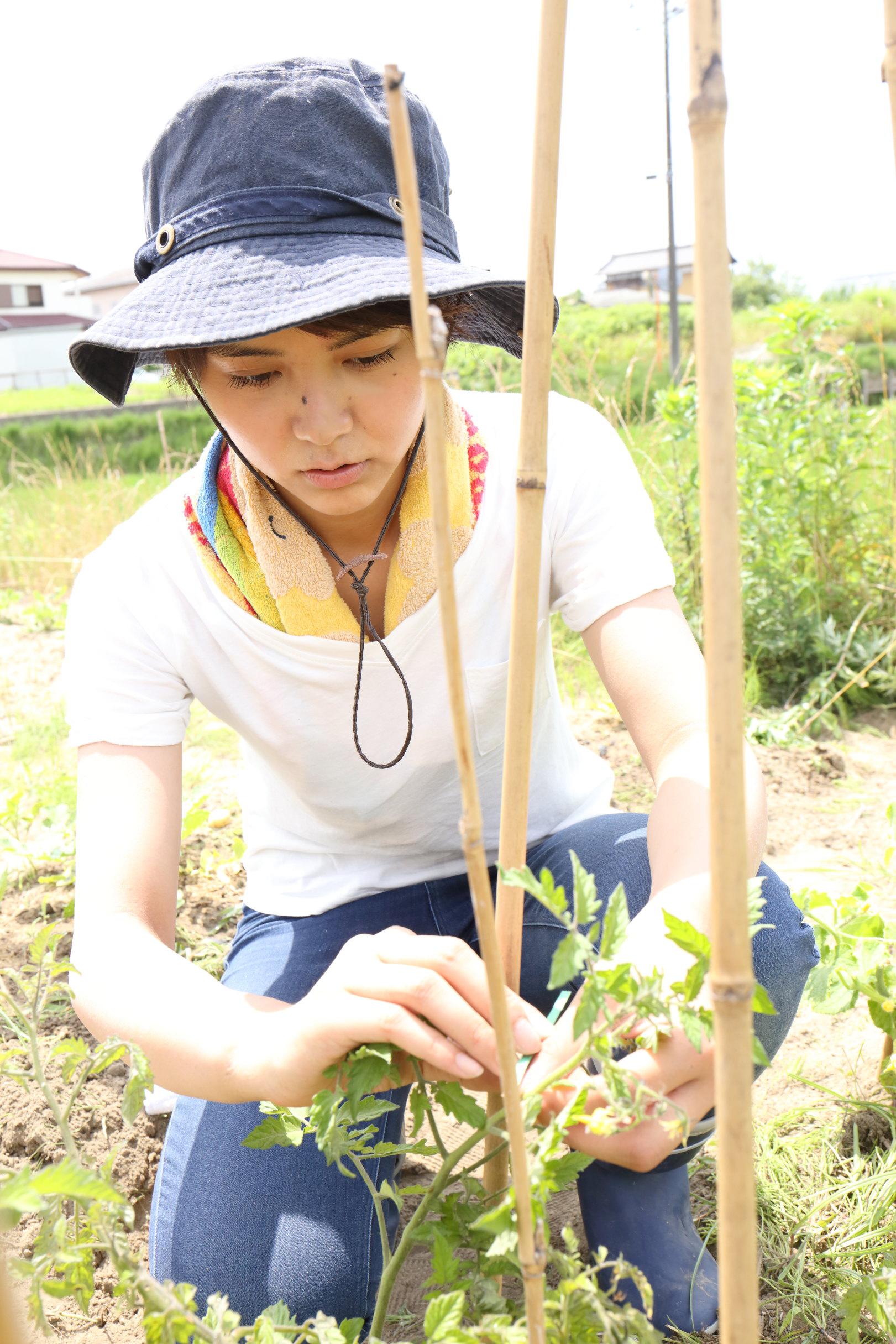 20160820_nagasawayuu_regular_tokou5
