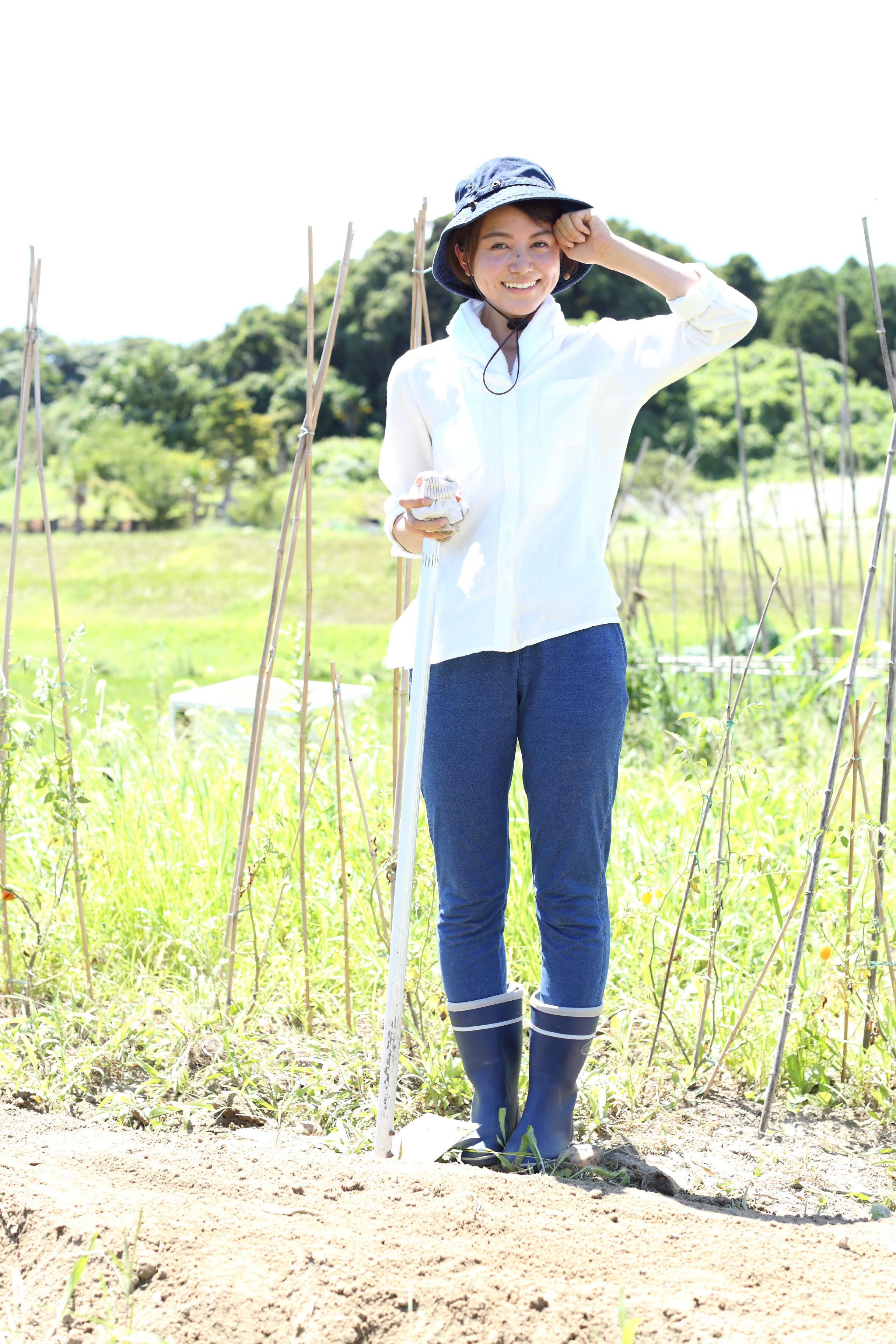 20160926_nagasawayuu_reg_tokou9