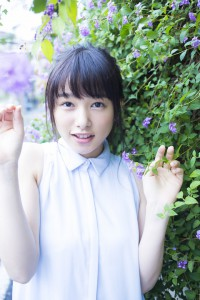 20160903_sakurai_toukou