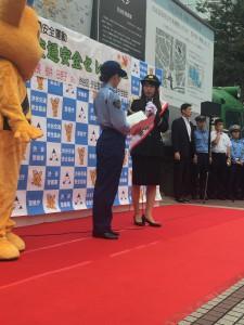 20160918_sakurai_toukou3