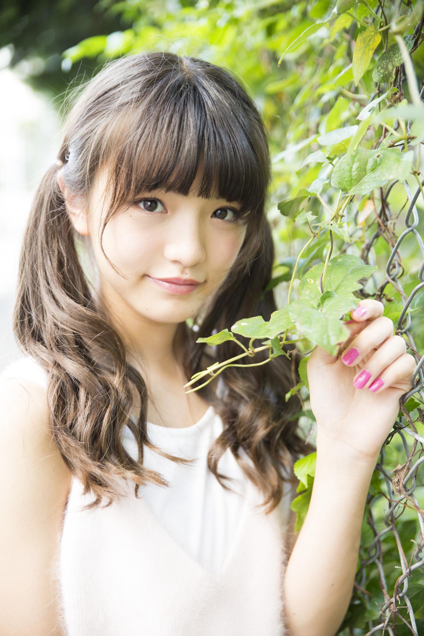 20160928_iwasakiharuka5_photo_toukou