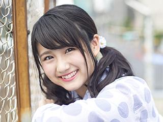 20160928_sakuraisaki1_photo_samune