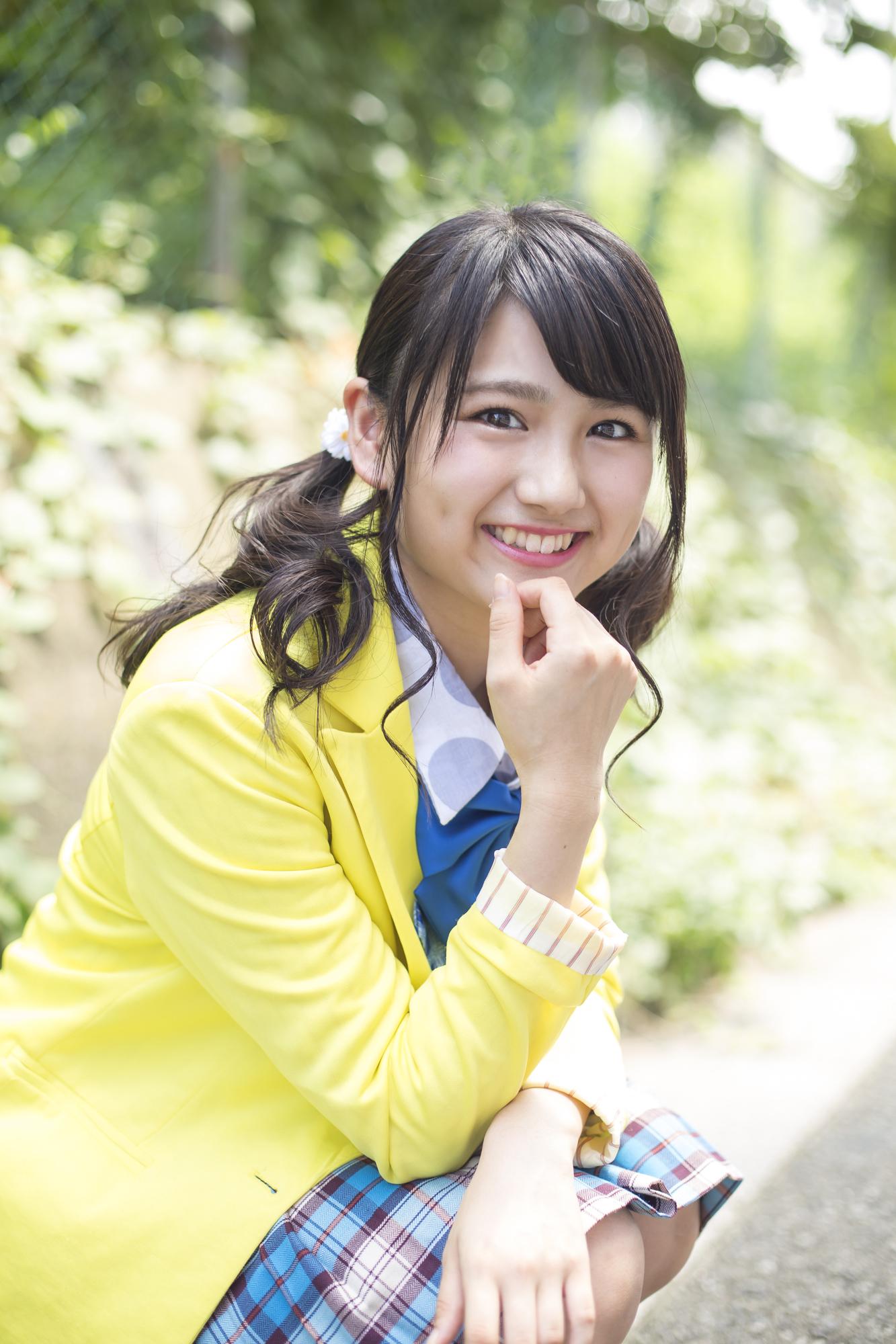 20160928_sakuraisaki1_photo_toukou
