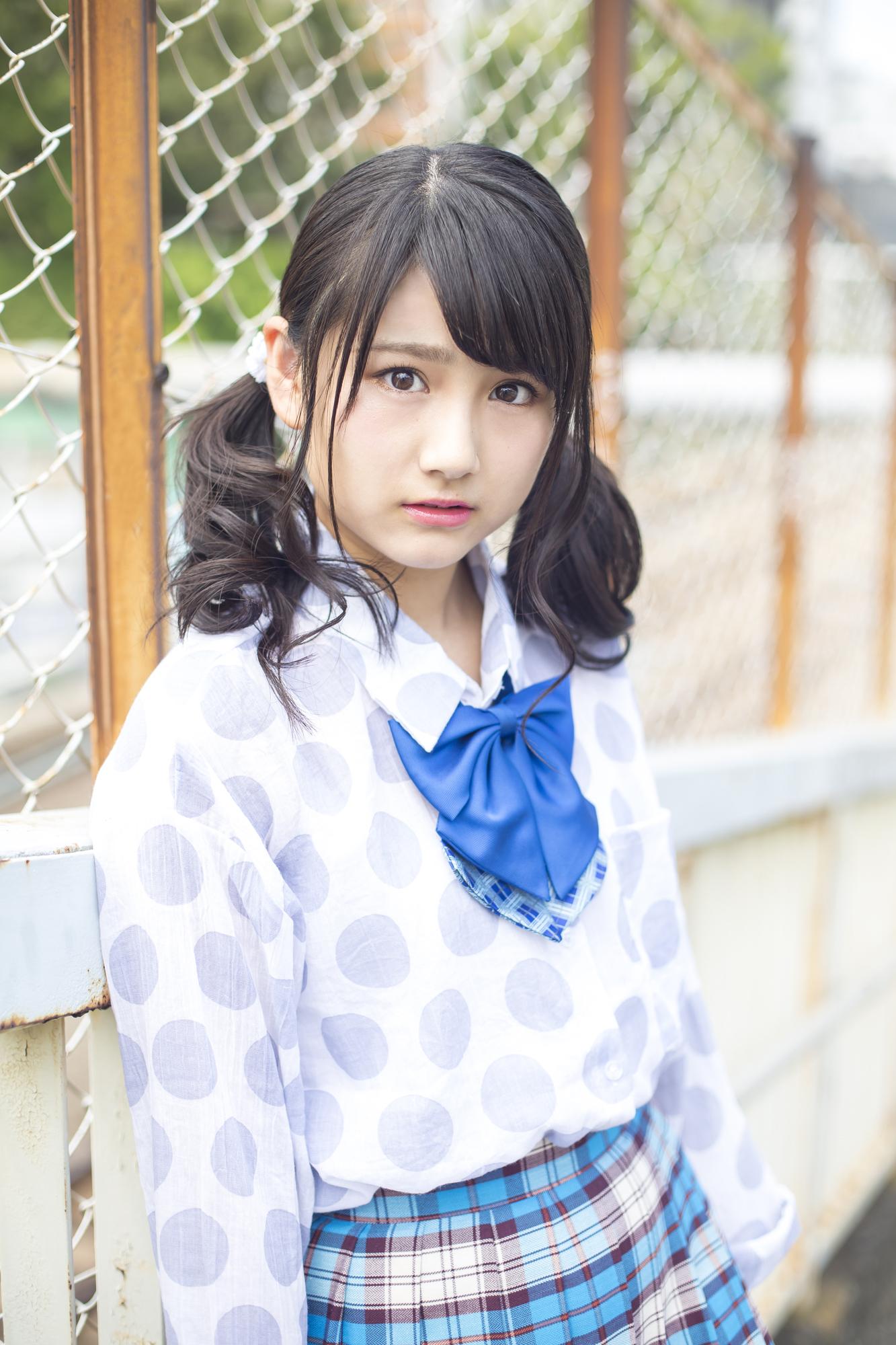 20160928_sakuraisaki3_photo_toukou