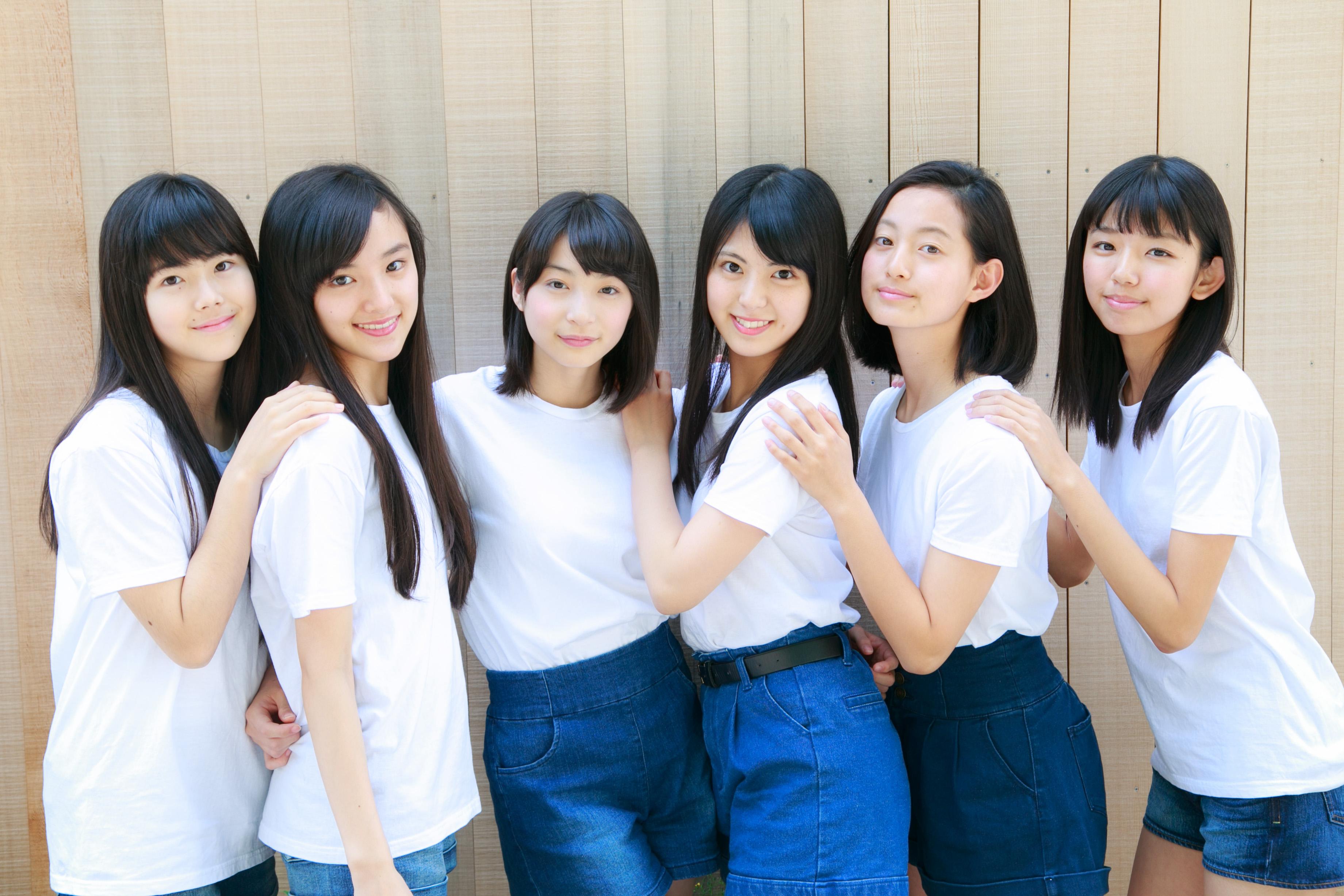 20160907_crownpop_pick up_tokou