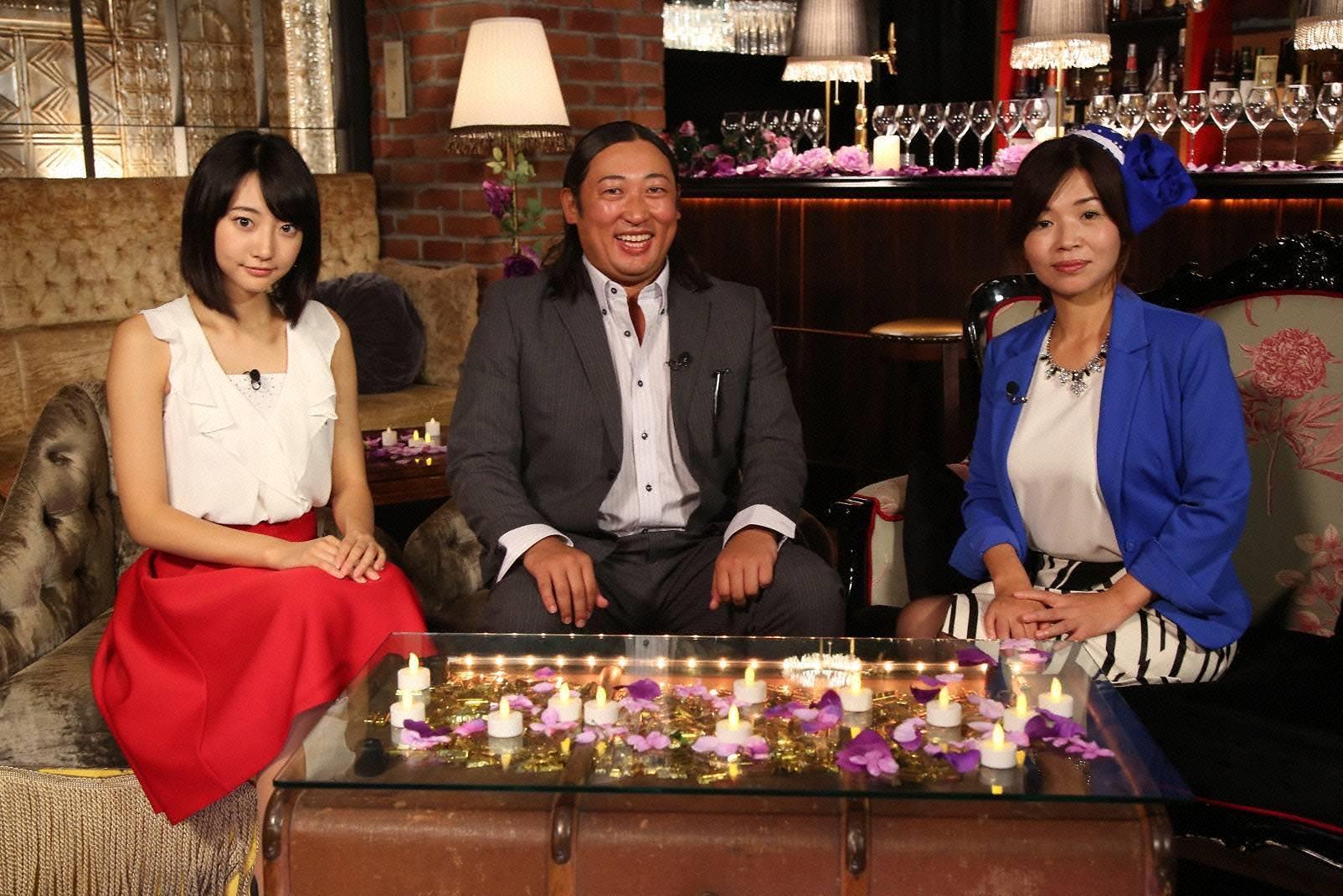 20161012_takedarena_news_tokou_