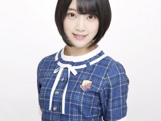 20161031_horimiona_profile_samune