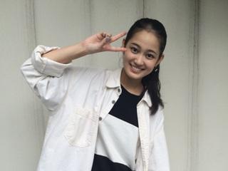 161020_miyuyoshimoto_photo_samune