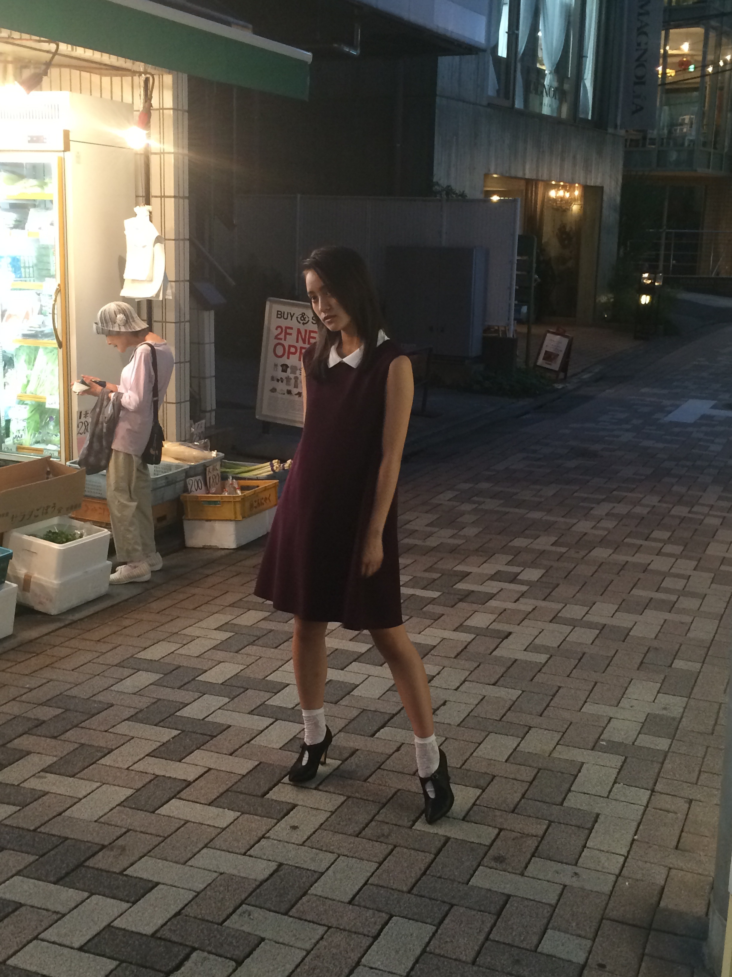 161020_yuiokada_photo_toukou1