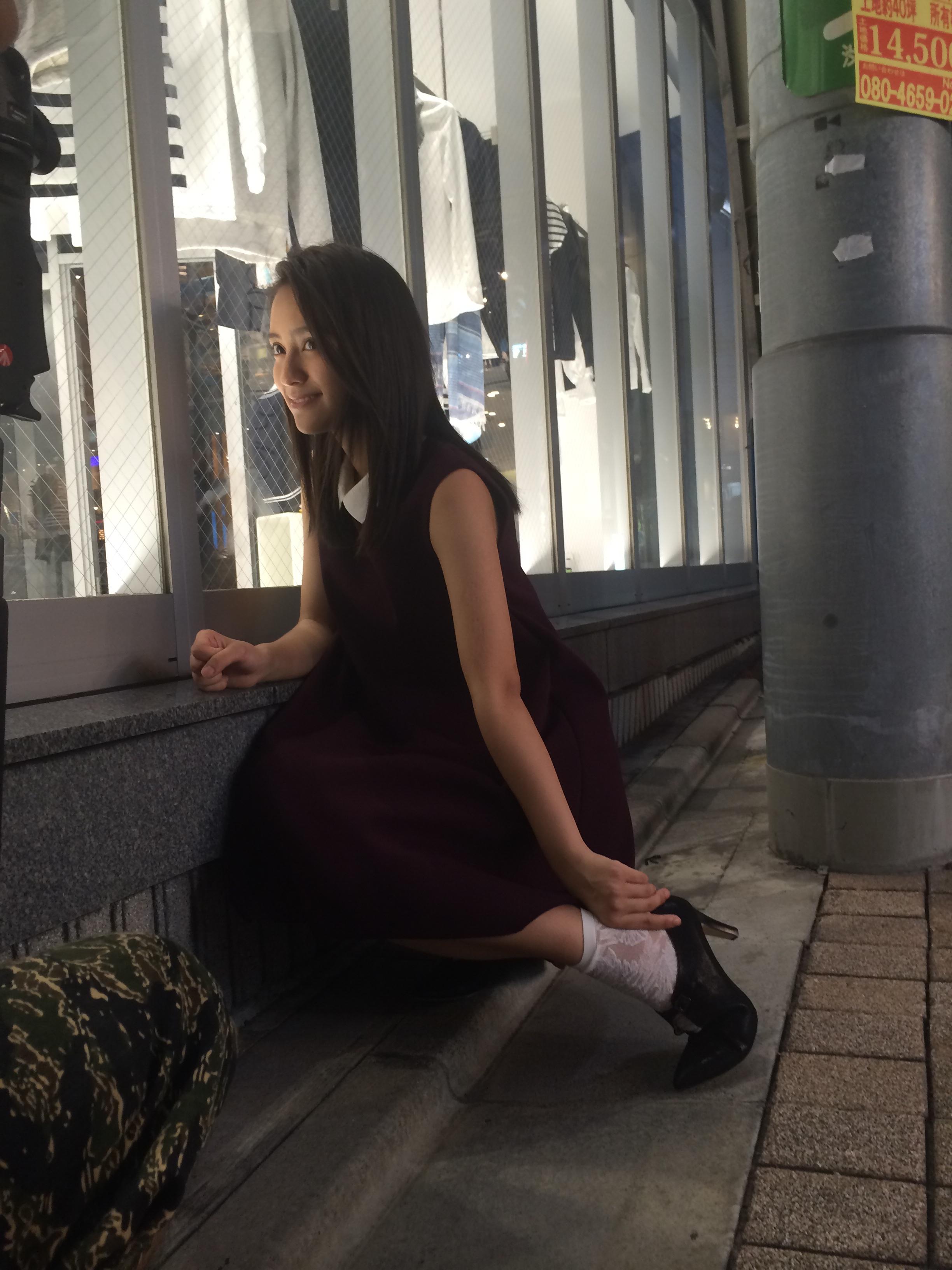 161020_yuiokada_photo_toukou4