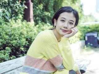 201022_shimizufumika_photo_samune