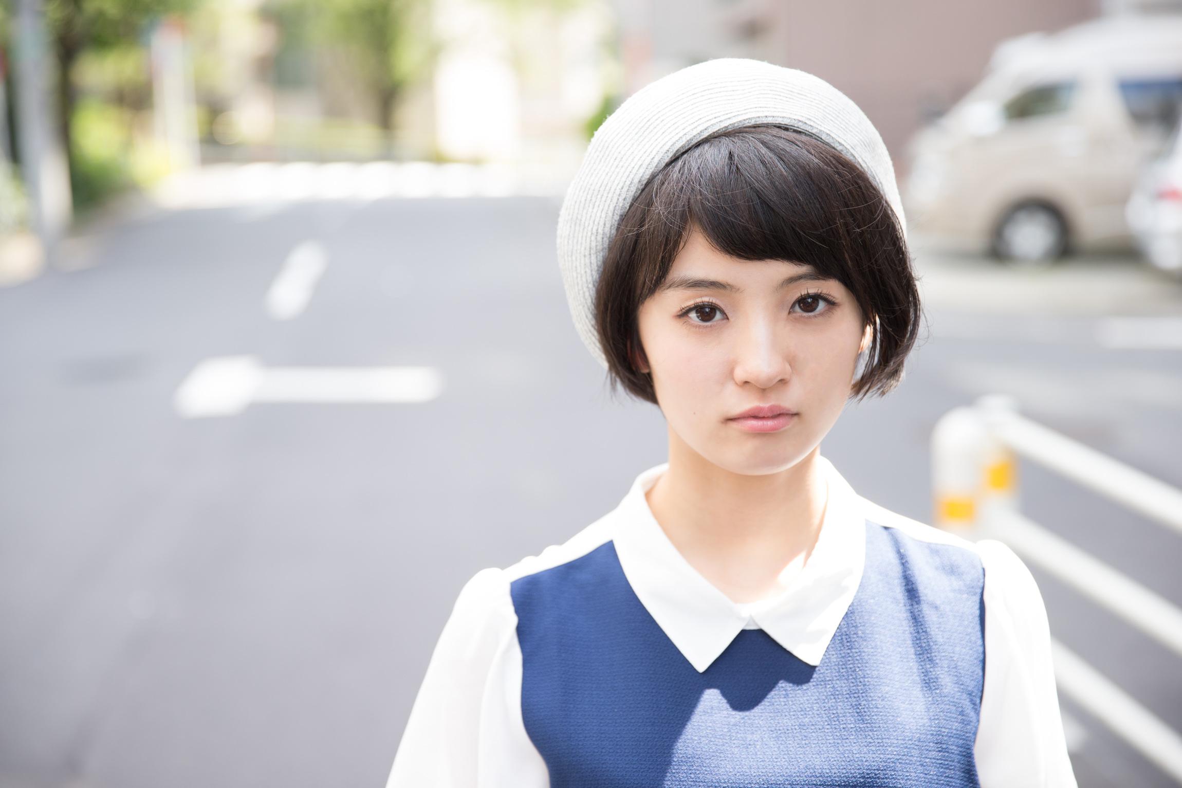 20161001_sakuranao1_photo_toukou