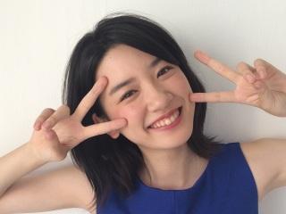 20161007_naganomei_offshot_samune