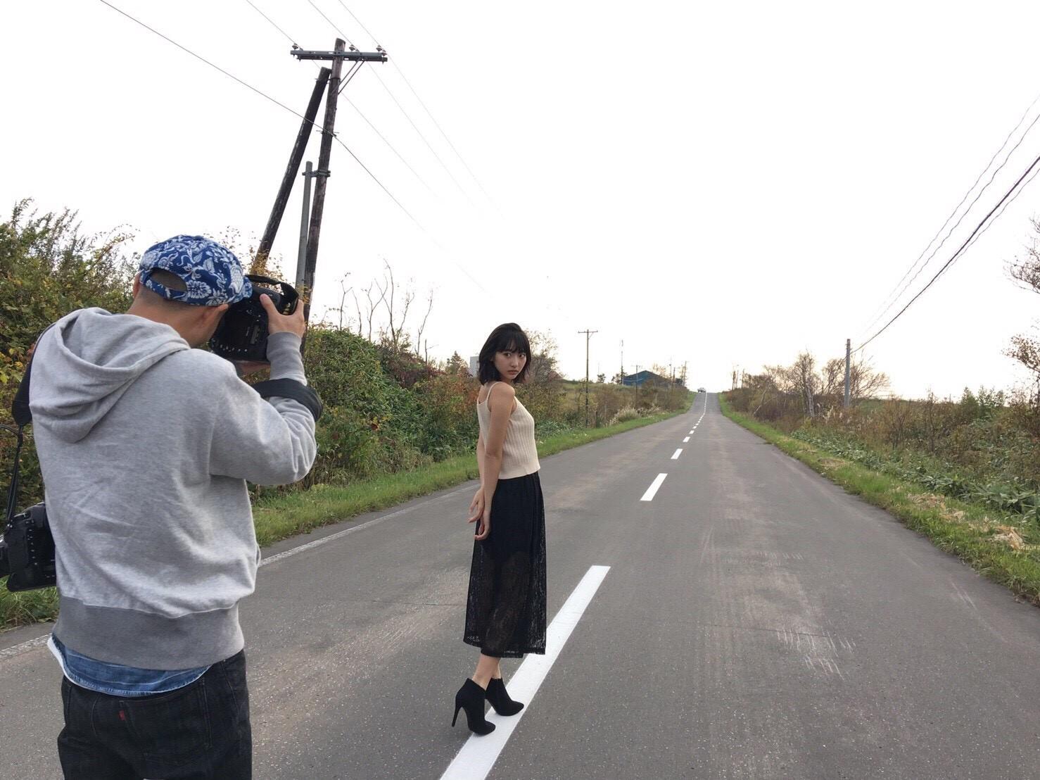 武田玲奈 Part6 [無断転載禁止]©2ch.netYouTube動画>8本 ->画像>511枚