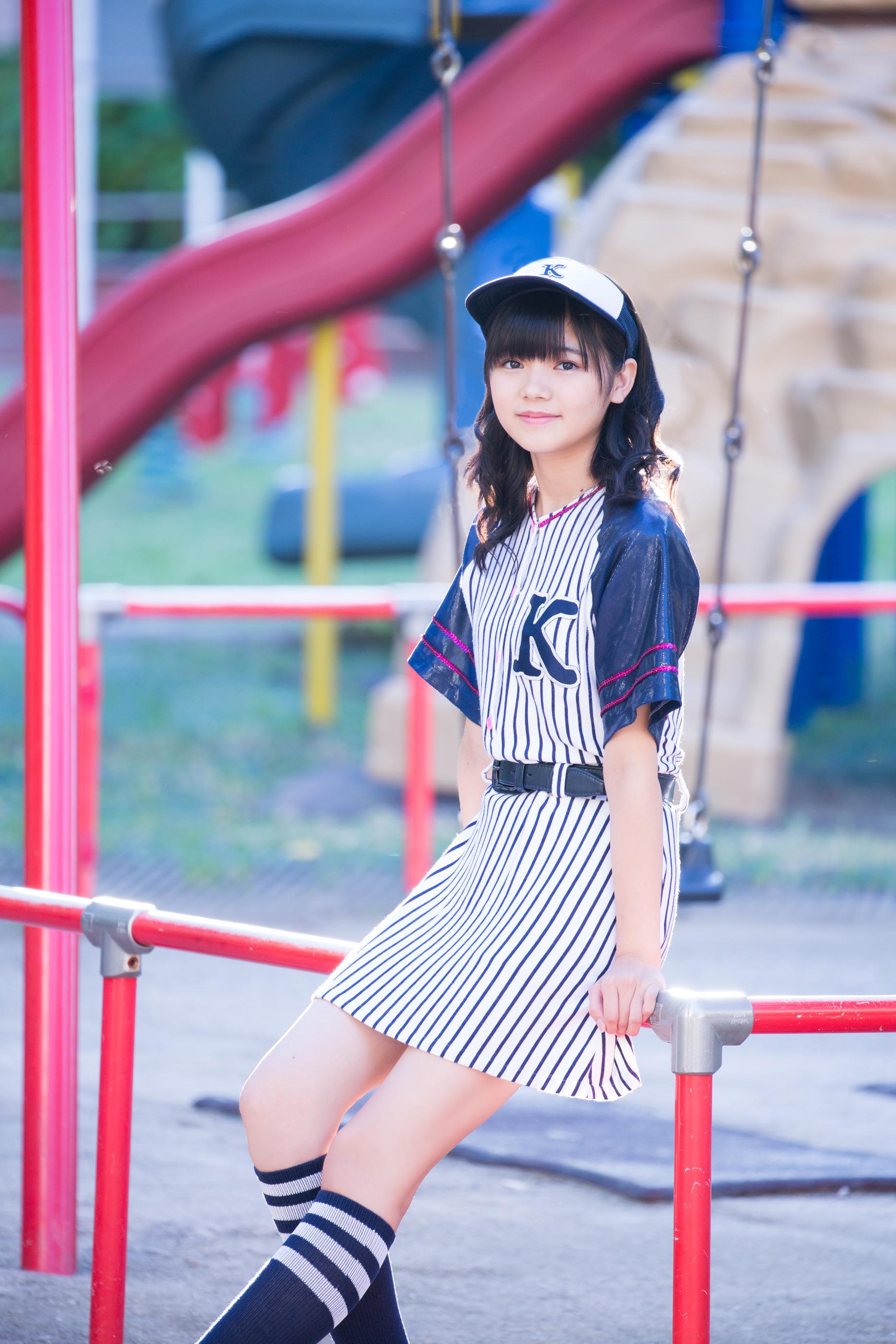 20161029_hamauraayano1_photo_toukou