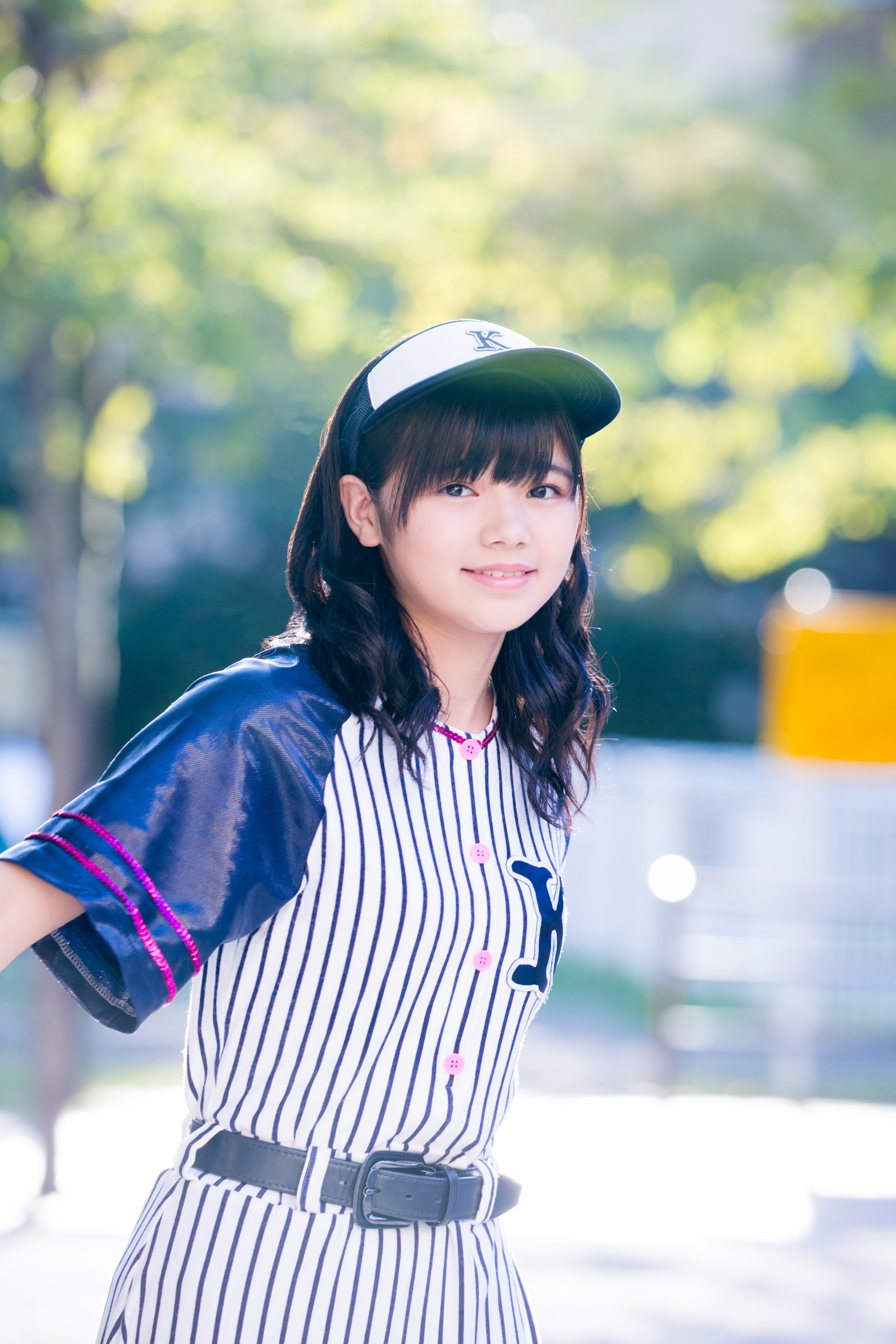 20161029_hamauraayano2_photo_toukou