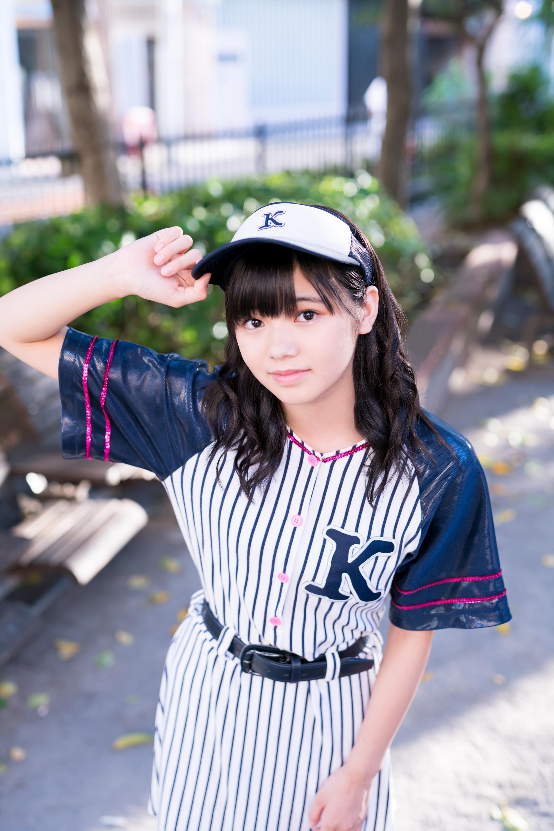 20161029_hamauraayano4_photo_toukou