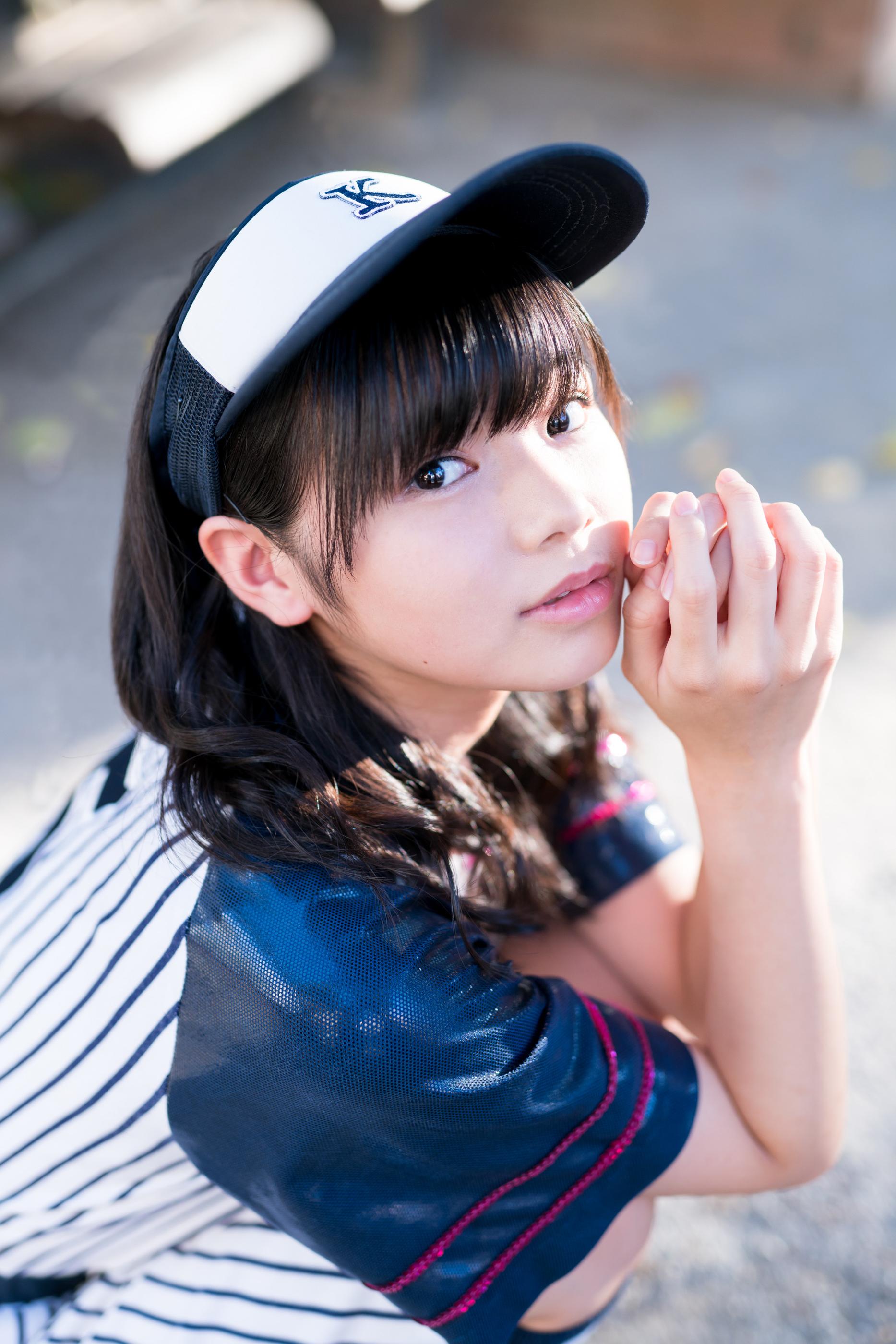 【JS】女子小学生 低学年画像スレPart3【JS】 [無断転載禁止]©bbspink.comfc2>1本 YouTube動画>7本 ->画像>3370枚