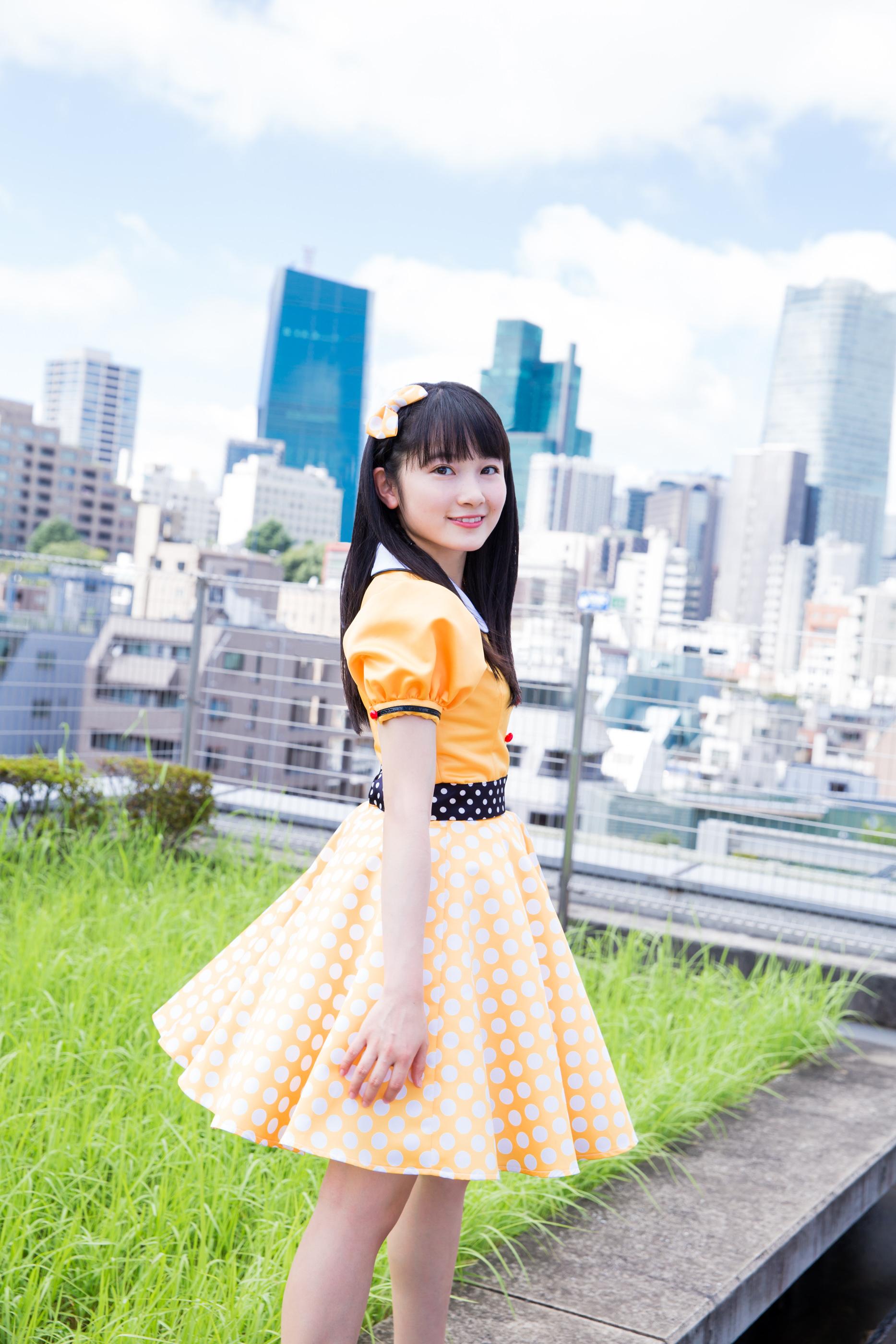 20161029_moritochisaki2_photo_toukou