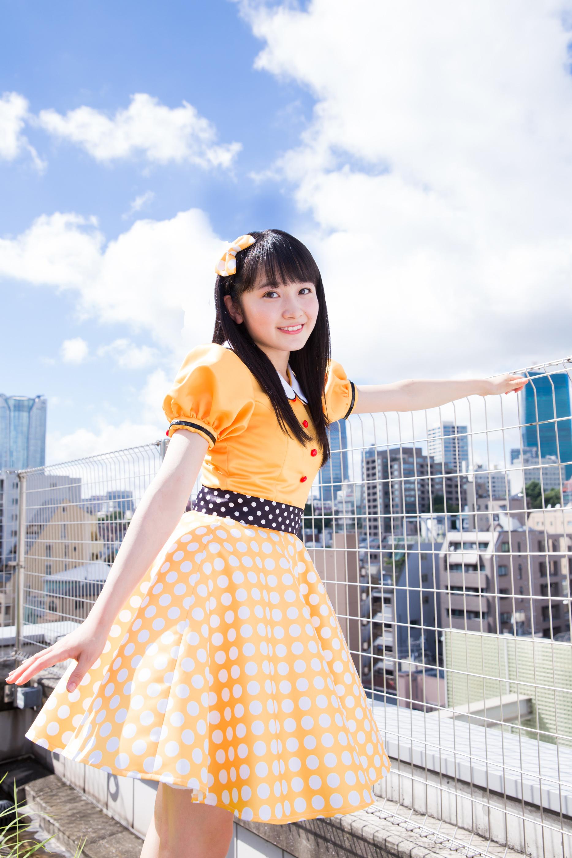 20161029_moritochisaki5_photo_toukou