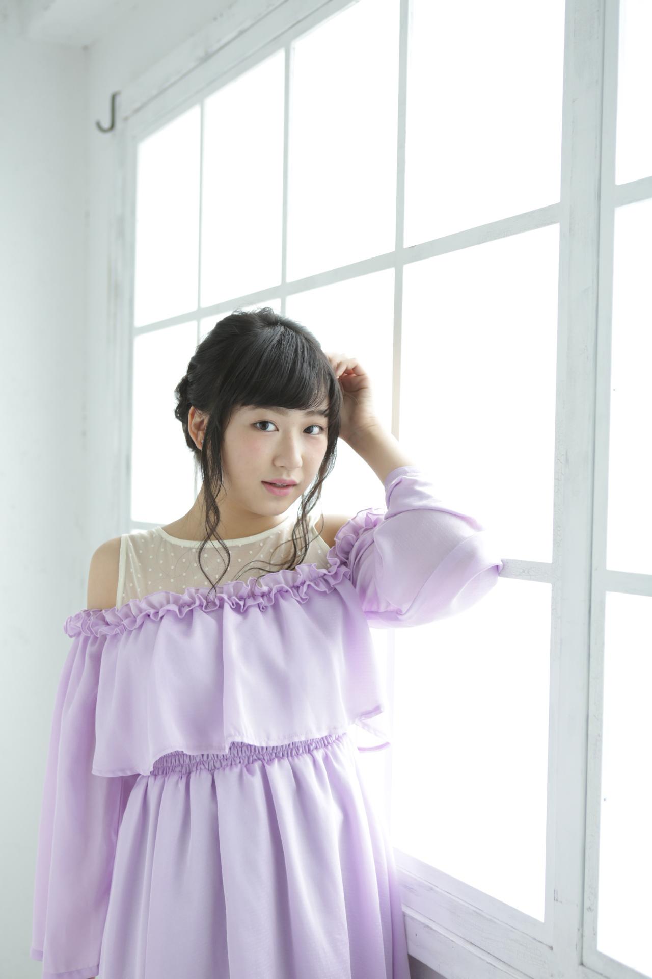 20161029_nonakamiki4_photo_toukou