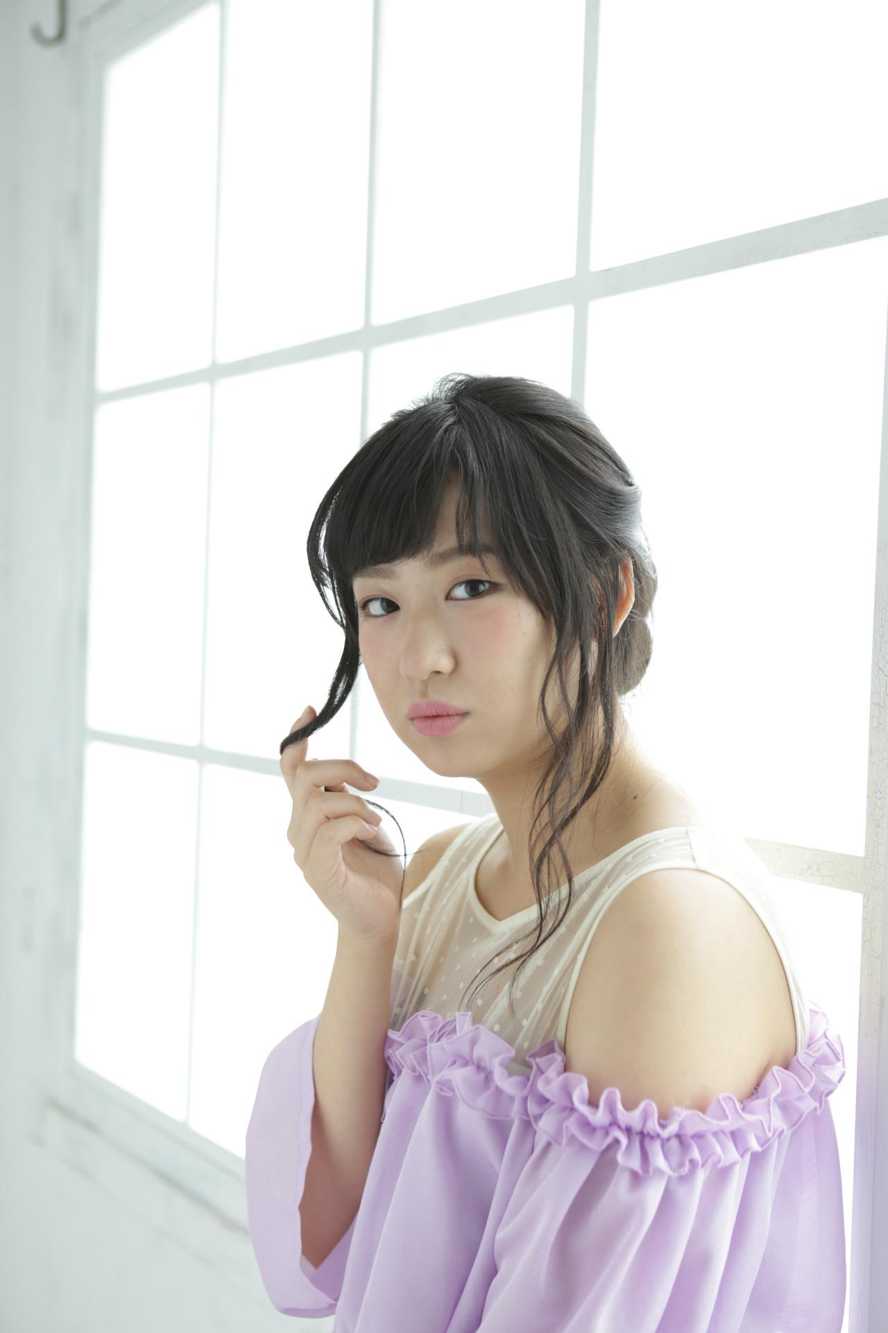 20161029_nonakamiki5_photo_toukou