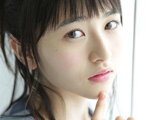 20161029_ogataharuna1_photo_samune