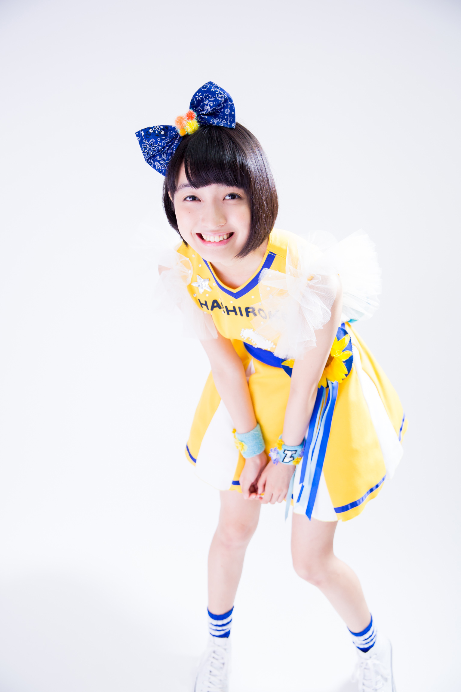 20161017_amemiya_photo_tokou3