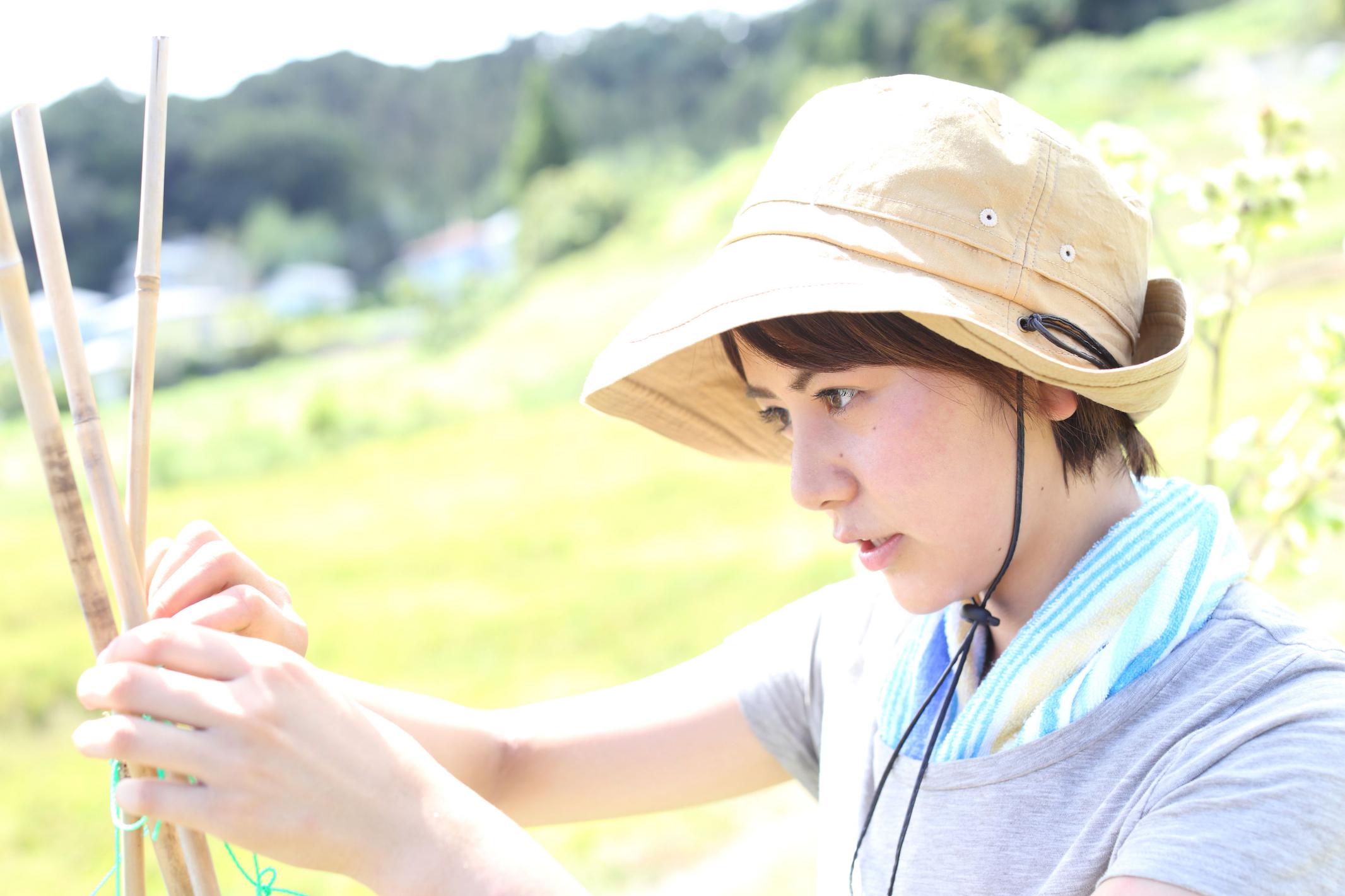 20161003_nagasawayuu_reg_tokou4