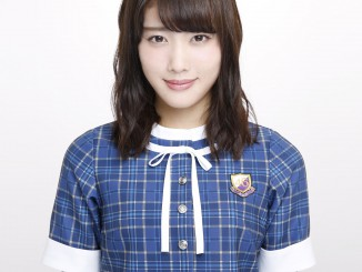 20161130_itojunnna_profile_samune