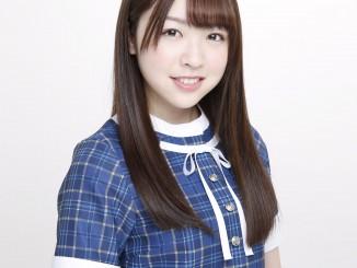 20161114_watanabemiria_profile_samune
