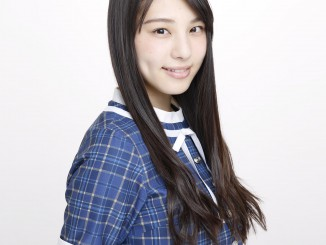 20161126_sagaraiori_profile