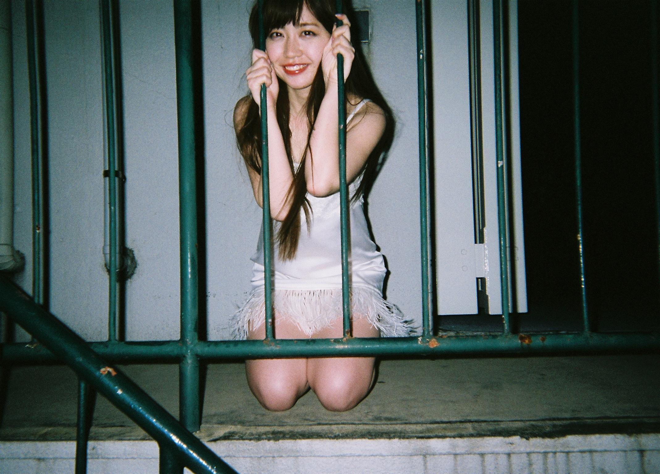 20161101_arakisakura13_photo_toukou