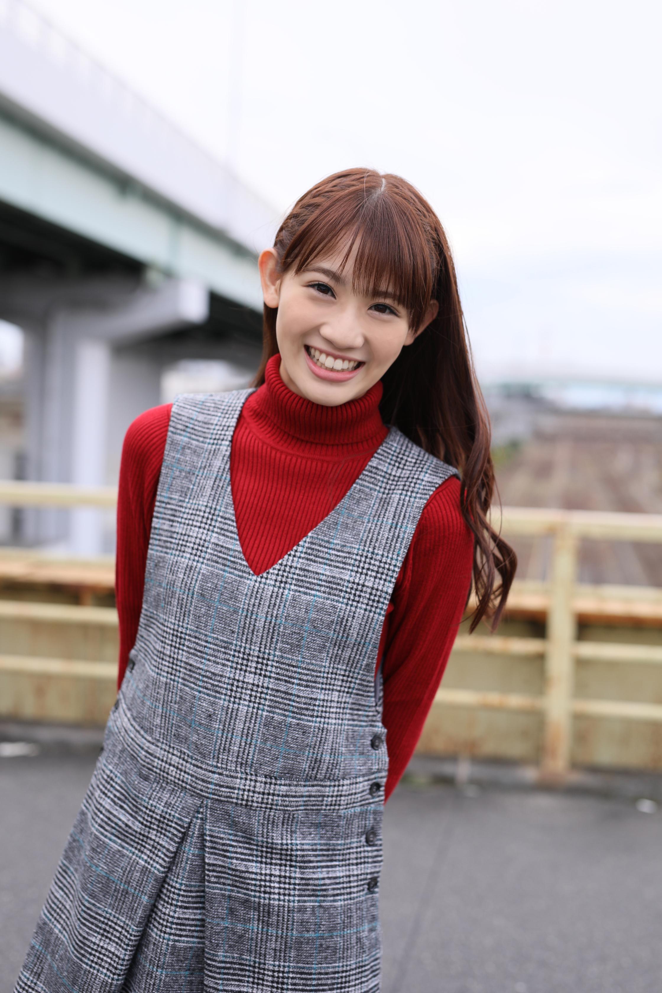 201611029_akimotohonoka4_photo_toukou