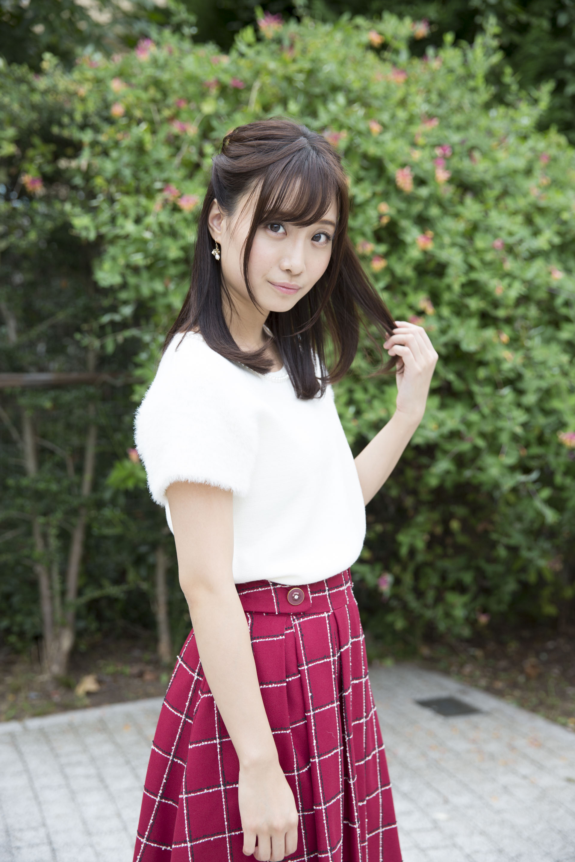 20161102_photo_ayashibata_tokou4
