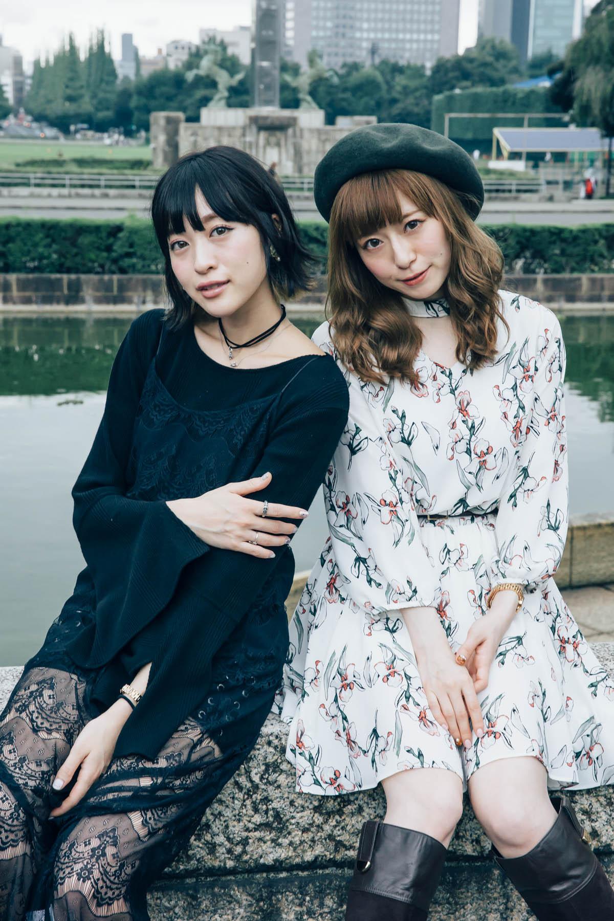 20161108_photo_ps_sl_tokou