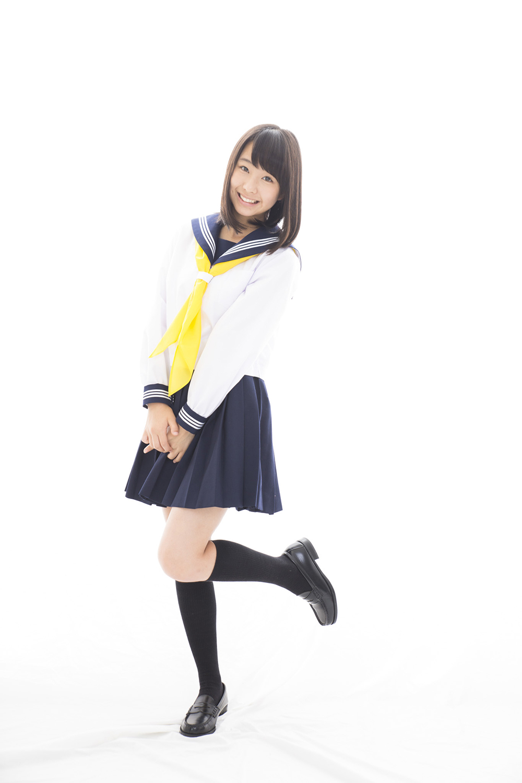 20161108_tokisen10_photo_toukou