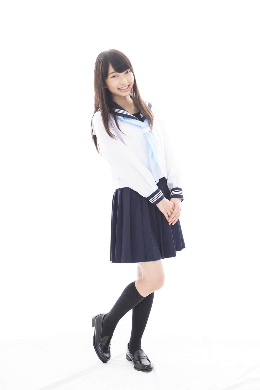 20161108_tokisen2_photo_toukou
