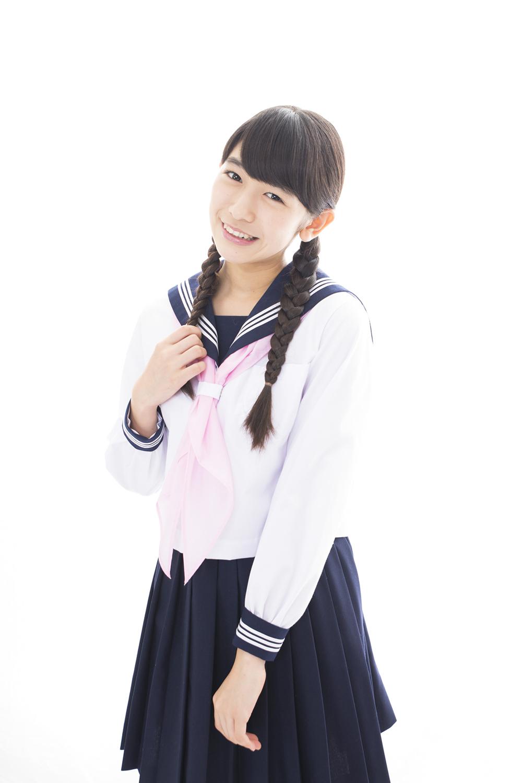 20161108_tokisen5_photo_toukou