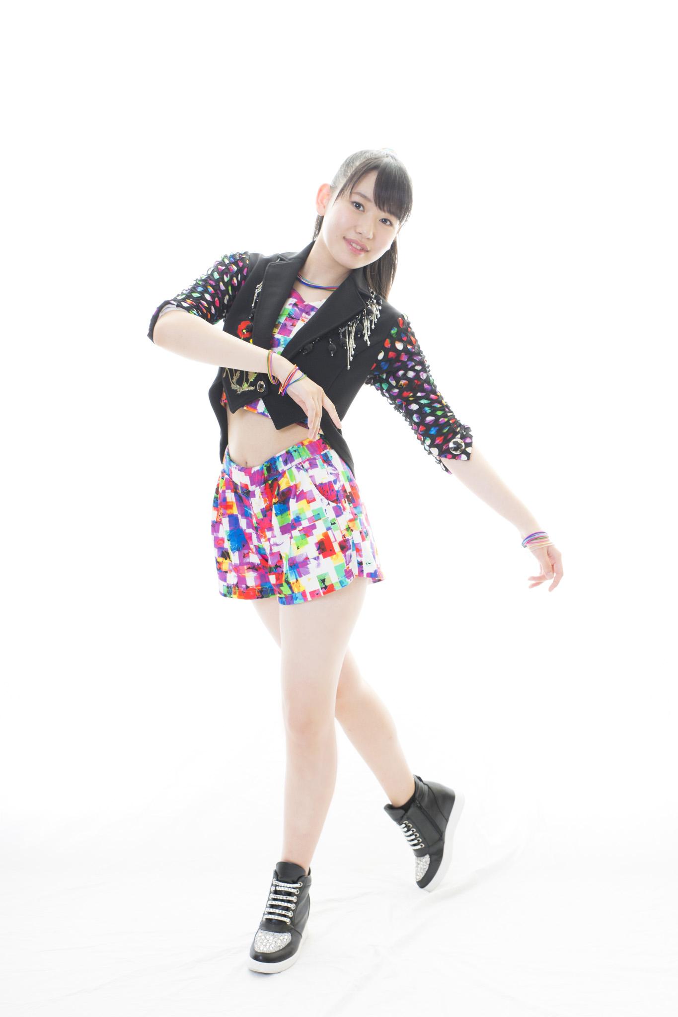 20161109_kasaharamomona4_photo__toukou