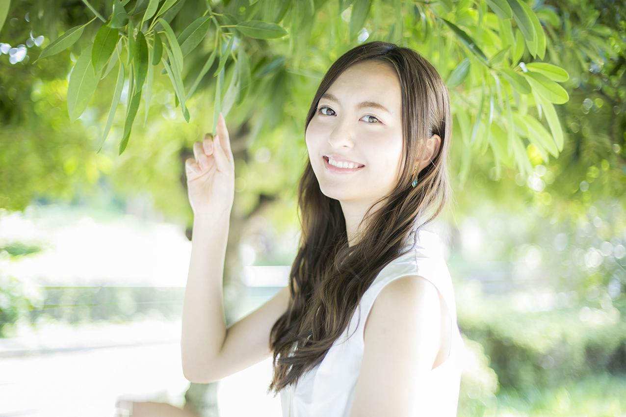 20161110_moriyasumadoka1_photo__toukou
