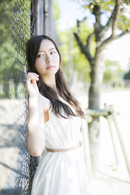 20161110_moriyasumadoka2_photo__toukou