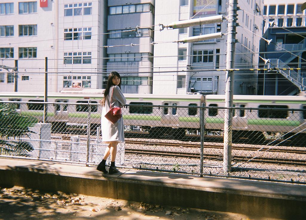 20161112_makinomaria5_photo_toukou