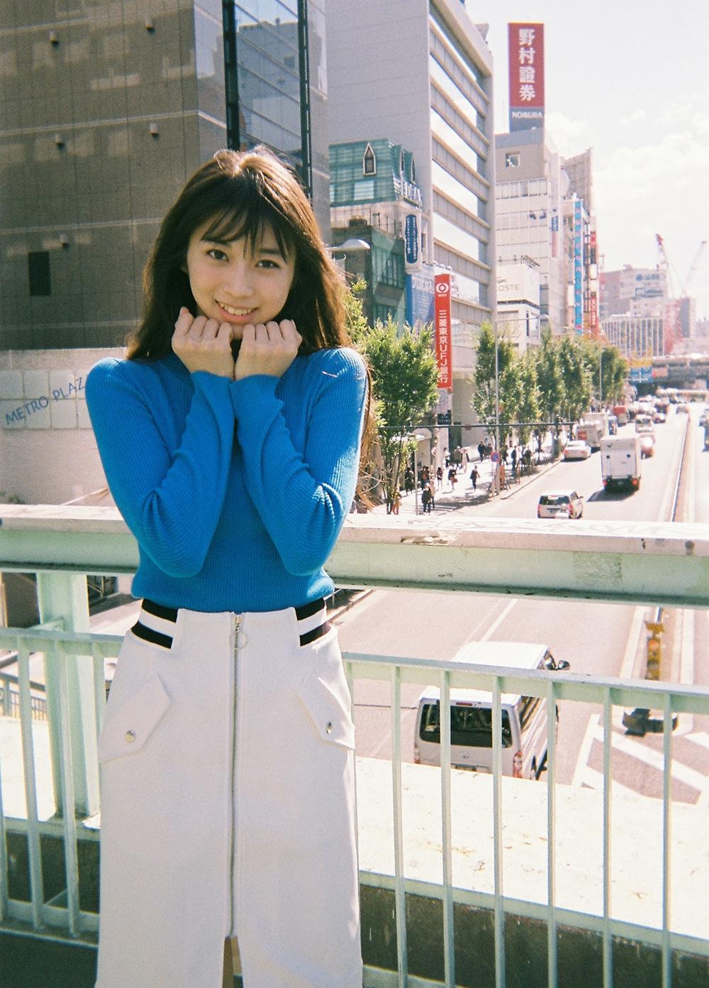 20161112_makinomaria6_photo_toukou
