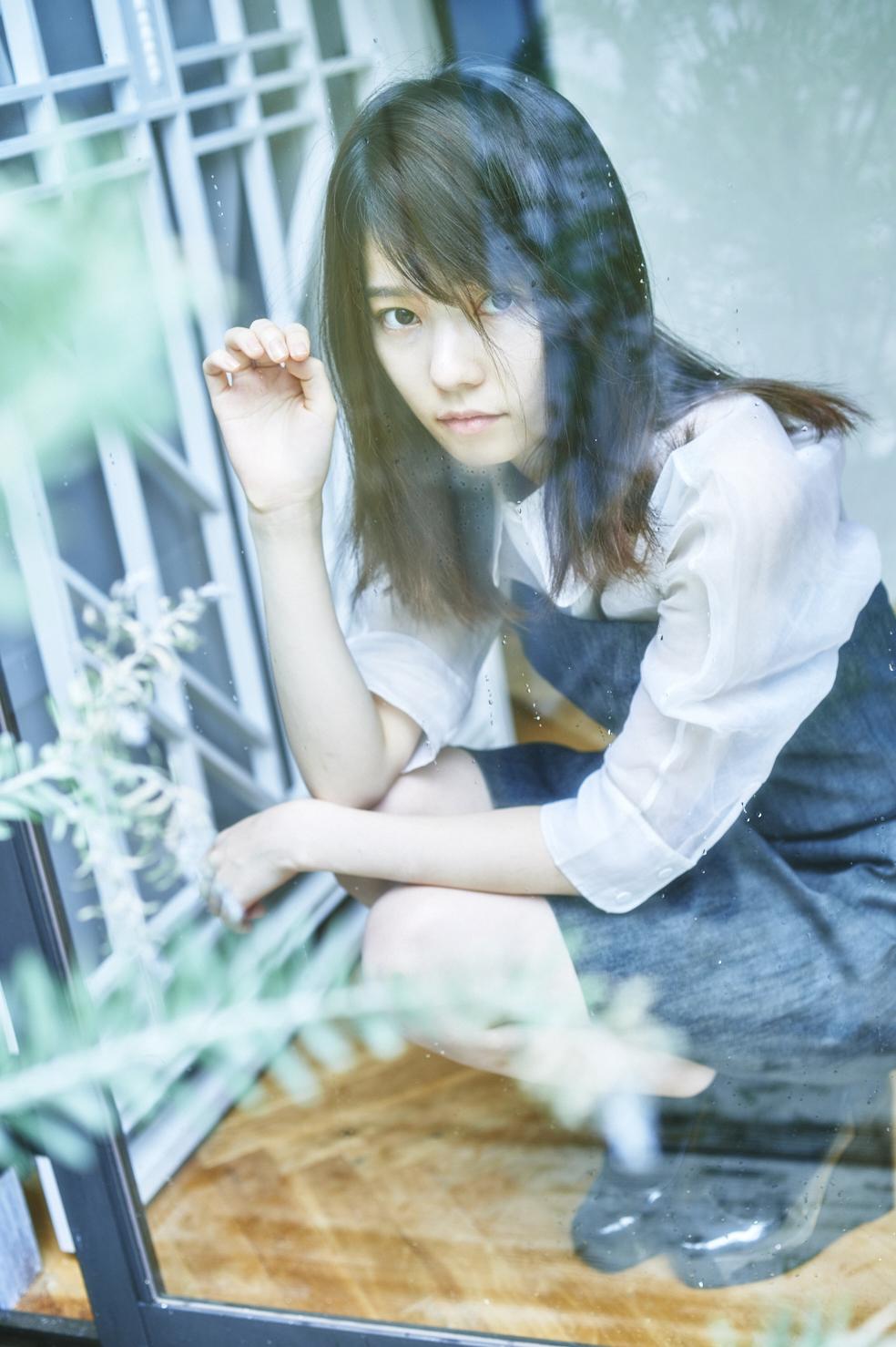 20161115_cover_shimazaki01